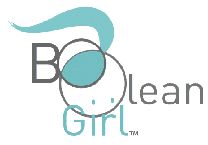 Boolean Girl